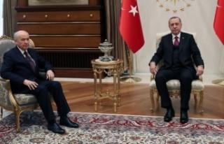 Kulislerde yeni iddia: MHP iki ilde daha aday çıkartmayacak
