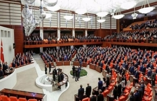 Meclis'te kabul edilen teklif herkesi ilgilendiriyor