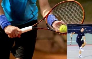 Neden tenis? Tenisin faydaları neler?