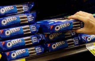 'Oreo bisküvileri helal mi, haram mı?'...