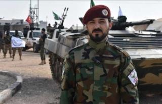 ÖSO'dan Fransa'ya YPG tepkisi