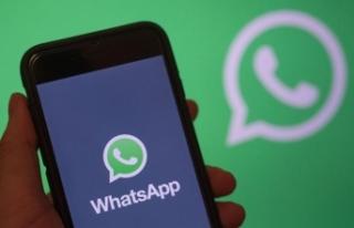WhatsApp'ta ırkçı paylaşım yapan 29 polis...