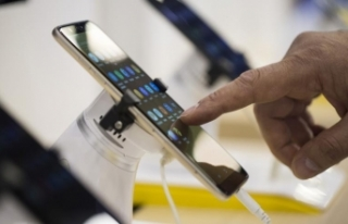'5G 2025'e kadar 110 ülkede satışa sunulacak'