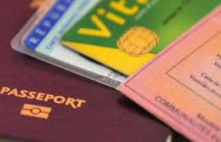 AB 'Altın vize' konusunda uyardı