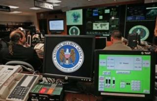 ABD istihbaratı uyardı: 'Çok daha farklı tehditler'le...