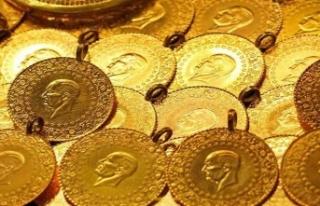 Altın fiyatları yükseldi / 12 Mart 2019