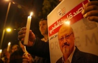 BM Özel Raportörü Kaşıkçı cinayeti için Türkiye'ye...