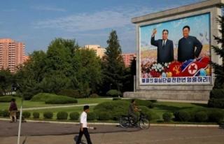 BM Raportörü'nden Kuzey Kore'de insan...
