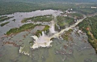 Brezilya'da çöken barajın bilançosu artıyor…...