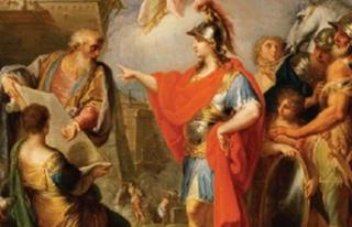 Büyük İskender'in gizemli ölüm nedeni bulundu