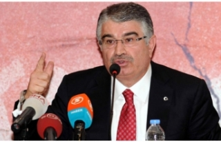 CHP ve İYİ Parti için İdris Naim Şahin iddiası