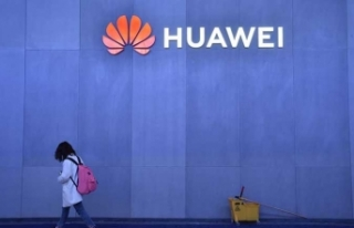 Çin Huawei nedeniyle bu kez Polonya'yla karşı...