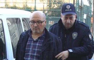 Türkiye bu olayı konuşuyordu! Gözaltına alındılar...