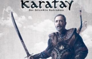 Emir Celaleddin Karatay kimdir, gerçekte var mı,...