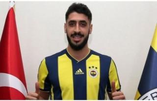 Ersun Yanal'dan Tolga Ciğerci kararı!