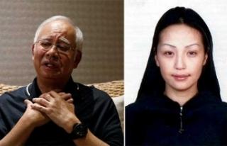 Eski çevirmen cinayeti yıllar sonra Malezya'yı...