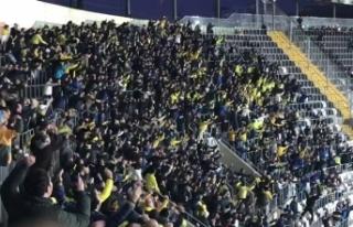 Fenerbahçe taraftarı isyan etti! 'Bu kadar mı...