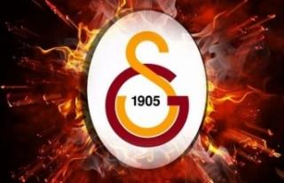 Galatasaray'da yeni iddia: Golcü Fransa'dan...