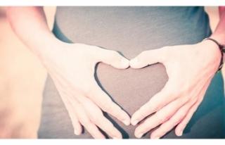 Hamile kalmak neden zorlaştı? Sebepleri, beslenme...
