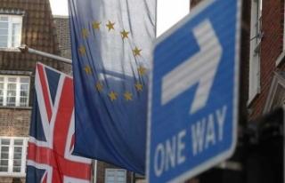 İngiltere Başbakanı açıkladı! Tarihi oylama...