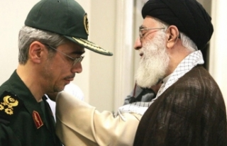 İranlı komutan: Düşman paralı askerlerini devreye...