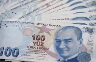 KKTC'de asgari ücret brüt 3 bin 150 lira oldu