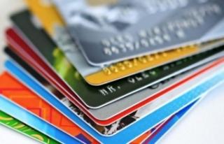 Kredi kartı borcundan 3 adımda kurtulun... Nasıl...
