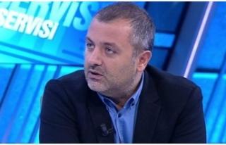 Mehmet Demirkol'dan Babel yorumu