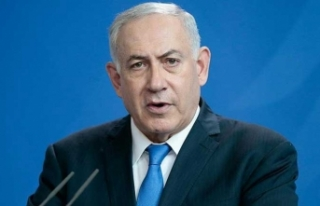 İsrail'den Suriye'ye saldırı itirafı