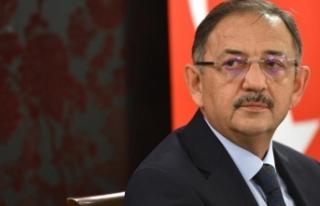 Özhaseki, Kılıçdaroğlu'ndan tazminat kazandı