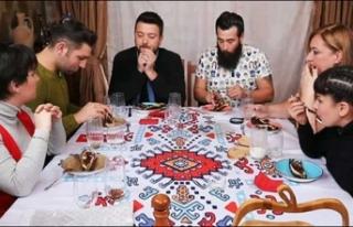 RTÜK'ten TV 8'deki 2 programa ceza geldi