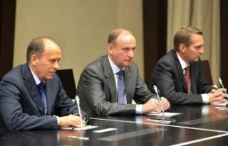 Rusya'dan kritik açıklama! Veliaht Selman'la...