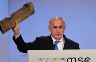 Seçimler yaklaştıkça Netanyahu saldırganlaşıyor