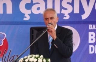 Trabzon Çayırbaşı Belediye...