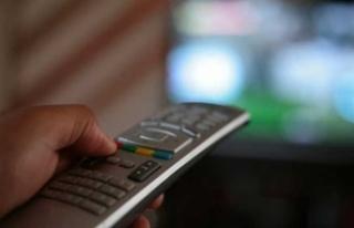 Tüketiciyi yanıltıcı reklamlara ceza yağdı