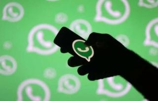 WhatsApp'tan flaş karar! O hesapları kapatacak!