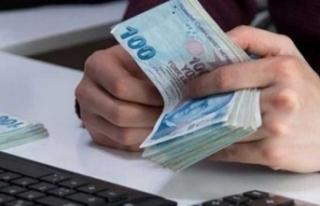 3600 ek gösterge... Emekli maaşları ne kadar olacak?