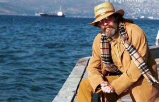 Anadolu rock ozanı Cem Karaca 74 yaşında