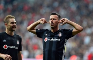Fenerbahçe'de hedef Oğuzhan Özyakup