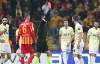 Fenerbahçe'de Roberto Soldado depremi!