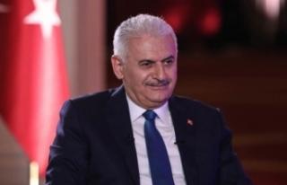 'Her İstanbullu 750 metre sonra istasyona ulaşabilecek'