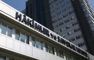 HSK kararname prensiplerini açıkladı