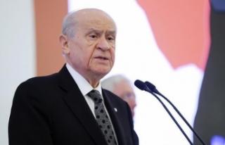 'Kılıçdaroğlu'nun milliyetçilik tarifi...