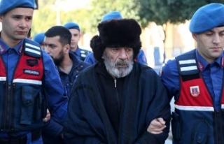 PKK/KCK'nın elebaşılarındandı! Adliyede…