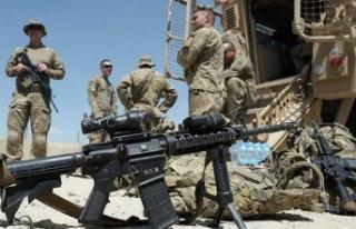Silah satışları 2 kat arttı…