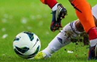Süper Lig'de kritik hafta... Birbirinden önemli...