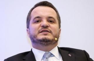 'Türkiye'nin doğrudan yatırım performansı...