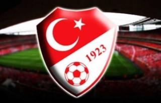 'UEFA'nın lisans kriterleri uygulanırsa...