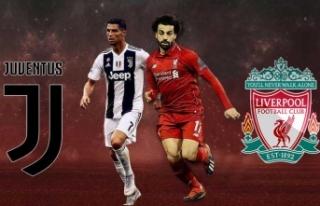 Yılın transfer bombası: Liverpool ile Juventus...
