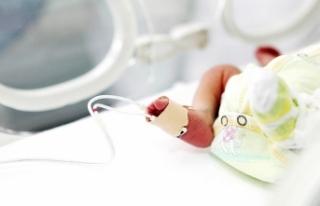 11 bebeğin ölümünün ardından Sağlık Bakanı...